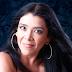Fallece a los 51 años la soprano mexicana Violeta Dávalos