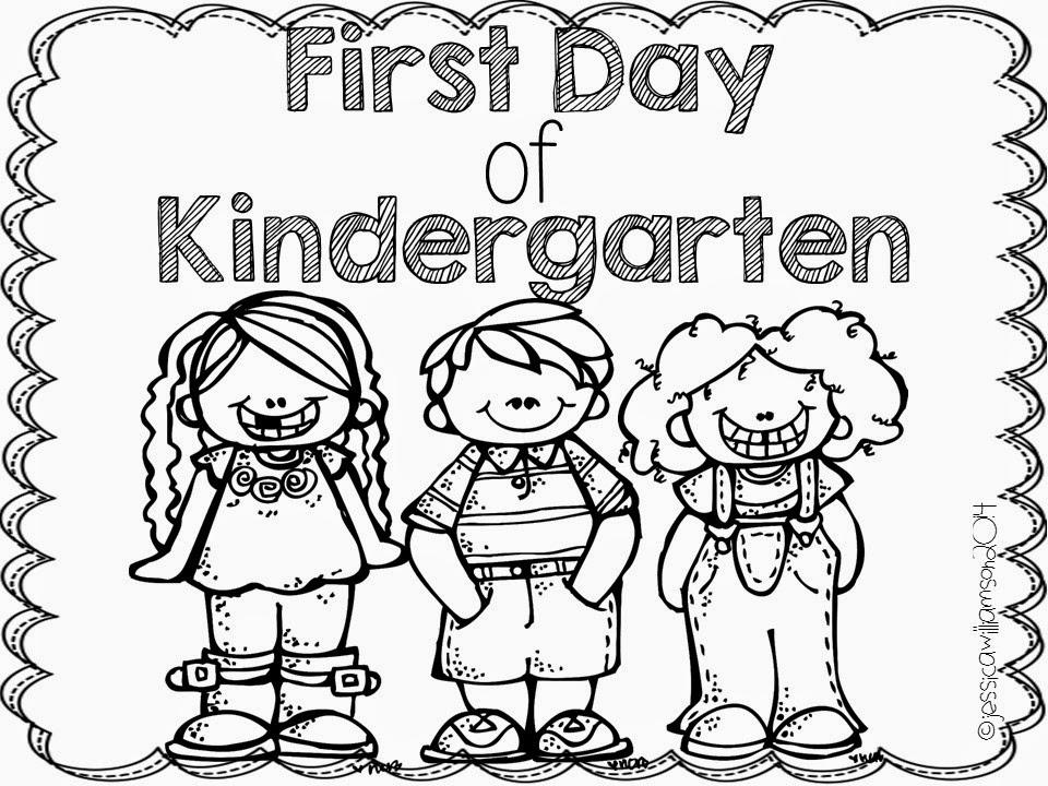 http://www.teacherspayteachers.com/Product/First-Day