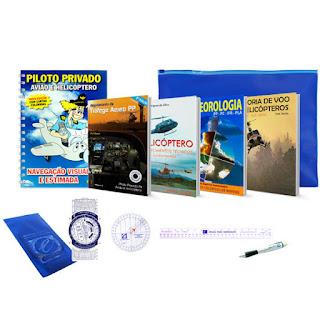 http://www.eaereo.com.br/produto/aerokit-pph-plus/