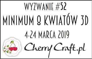 https://cherrycraftpl.blogspot.com/2019/03/wyzwanie-52-minimum-8-kwiatow.html