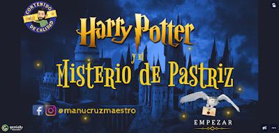 https://view.genial.ly/5e9a1138794b240e24c93fd8/presentation-harry-potter-y-el-misterio-de-pastriz-by-manucruzmaestro