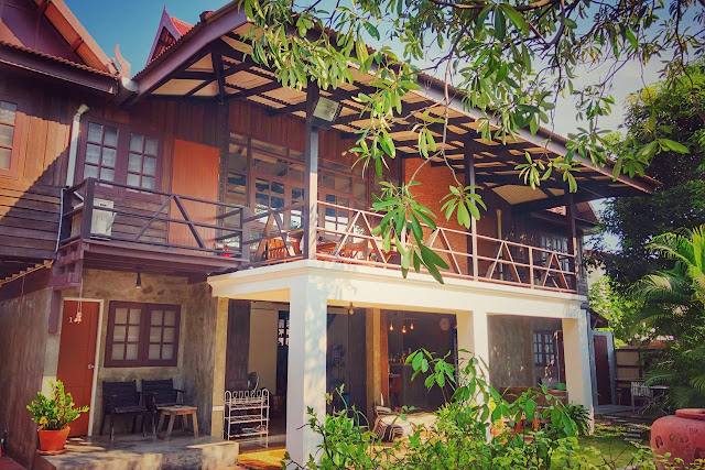 11. Good homestays through AirBnB given much better experience at the money you spend. Chose good home-stays even if it's little expensive as good stay brings lot of difference to your experience of that place. our Homestay in Ayutthaya was great and best stay experience in Thailand. In other cities, we chose to stay in Hotels because of proximity.     12. If you are a group, renting a car to move around can be pretty cheap and driving in Thailand is a decent experience for Asian tourists, but can't comment for tourists from west or Europe.