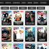 Situs Download Film Indonesia Terbaik