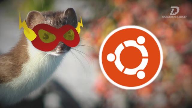 ubuntu-boot-inicio-start-sistema-linux-kernel-canonical-veloz-rapido