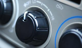 Tips Mencari Tempat Service AC Mobil Terbaik