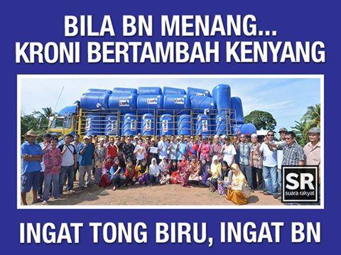 Image result for Gambar Sabah masih mundur