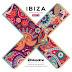VA - Deepalma Ibiza Winter Moods Vol. 2 [Mixed by Yves Murasca & Rosario Galati] (2020) MP3 [320 kbps]