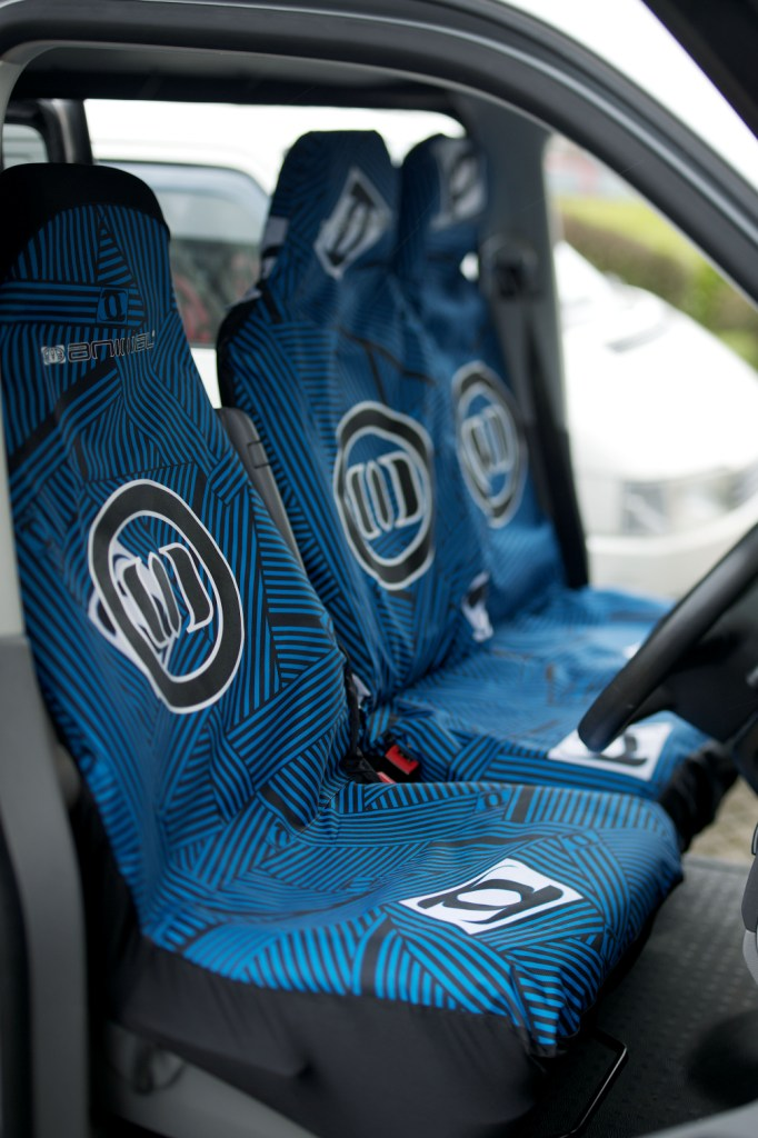 Animal Car Seat Covers New In For Spring Summer Baysports Surf