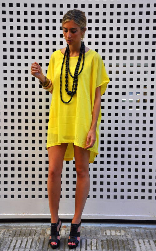 The Yellow dress-141-mercedesmaya