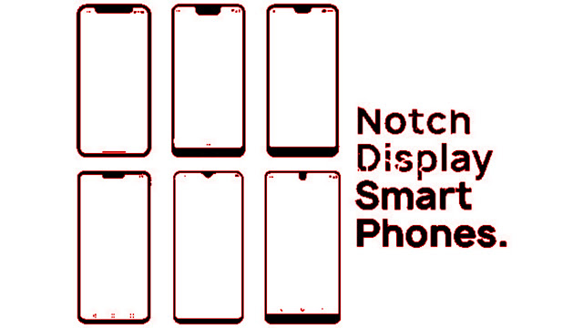 display-notches