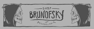 http://brunofsky.bigcartel.com/