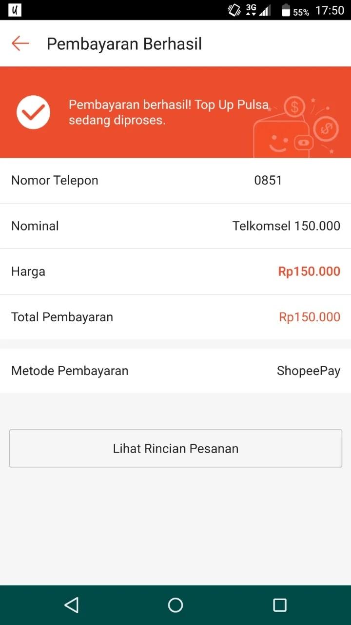 5.status-pembayaran-berhasil-aplikasi-shopee-shopeepay-nettpeople