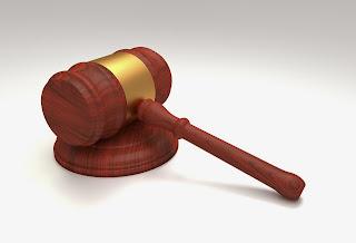 justice, Murder in Macon, A southern Sleuth, Mary Ellen Pratt, Elisha Reece, Elisha Reese, Bibb County, hanging