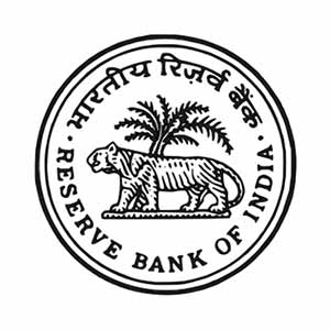 RBI Assistant 2017 Mains Result Declared