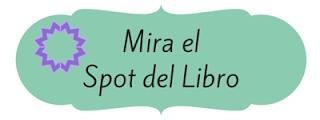 http://www.bookwormiespot.com/2016/04/ndura-gira-virtual.html