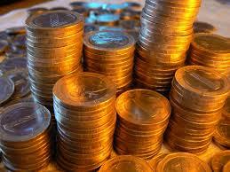 MONEY-SAVE,paise-bachane-ke-tarike,save-money-india,how-to-save-money,money-saving-plan,money-saving-schemes