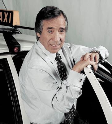 José Luis Cantero (el Fary)