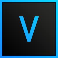 Magix Vegas Pro 15.0.177 Full โปรแกรมตัดต่อวีดีโอ ง่ายๆ