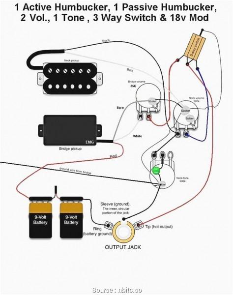 emg 89 81 21 wiring diagram emg 89 wiring diagram wire management   wiring diagram  emg 89 wiring diagram wire management