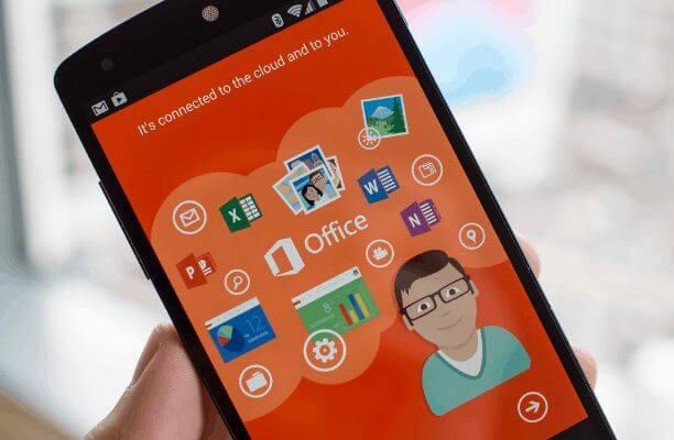 أفضل, تطبيقات, Android ,office, لأجهزة, وهواتف, اندرويد