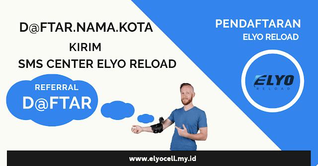 cara-daftar-elyo-reload