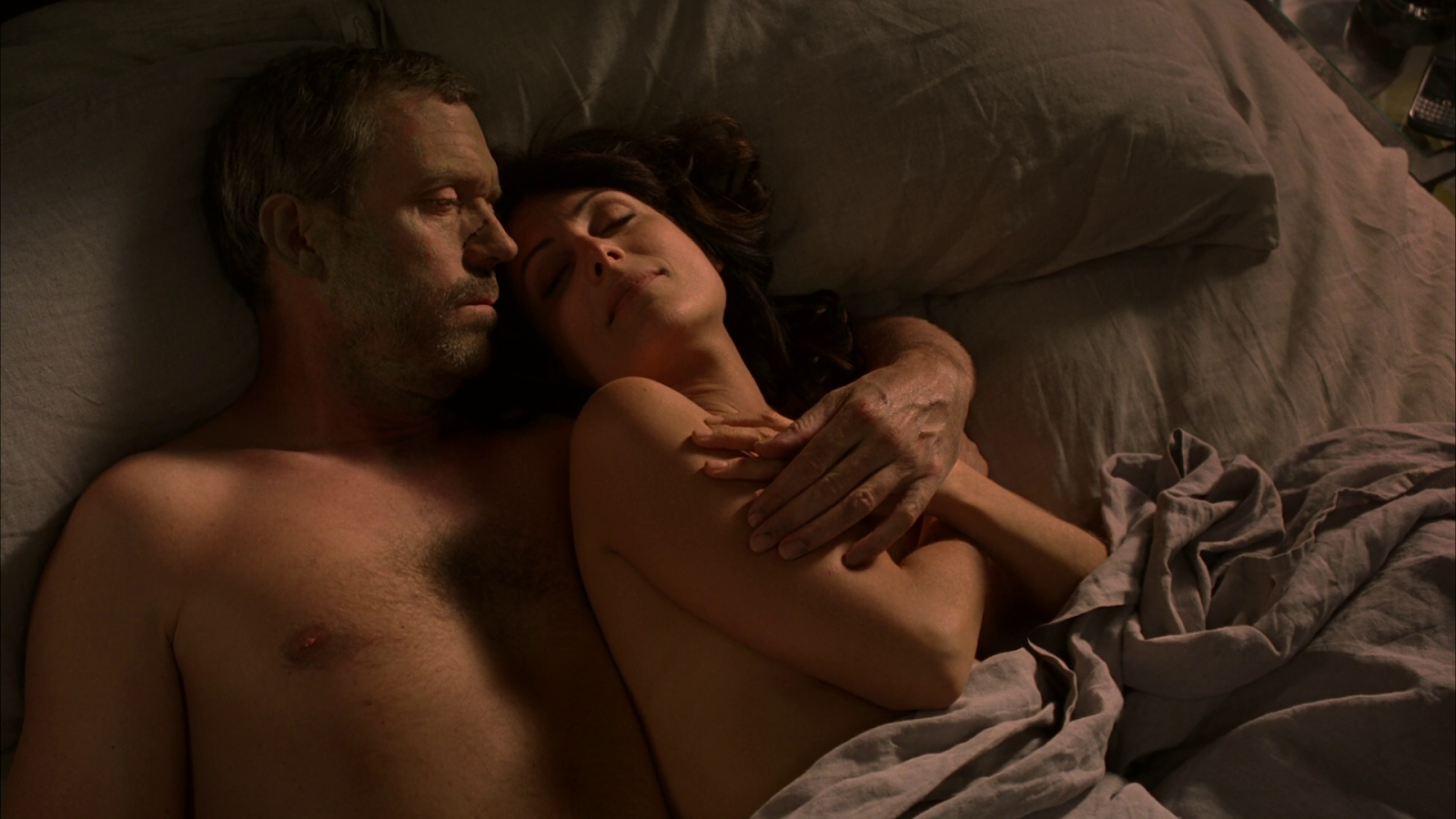 Erotic thrillers streaming on hbo now