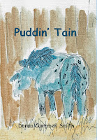 https://www.amazon.com/Puddin-Tain-Comes-Twin-Stables/dp/154700746X/ref=sr_1_1?ie=UTF8&qid=1497013515&sr=8-1&keywords=Donna+Campbell+Smith