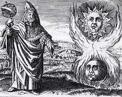 origine simbolica e interpretazione del cucibocca di montescaglioso