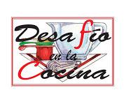https://desafioenlacocina1.blogspot.com/2020/06/croquetas-81-desafio-en-la-cocina.html