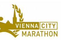 Maraton Viena