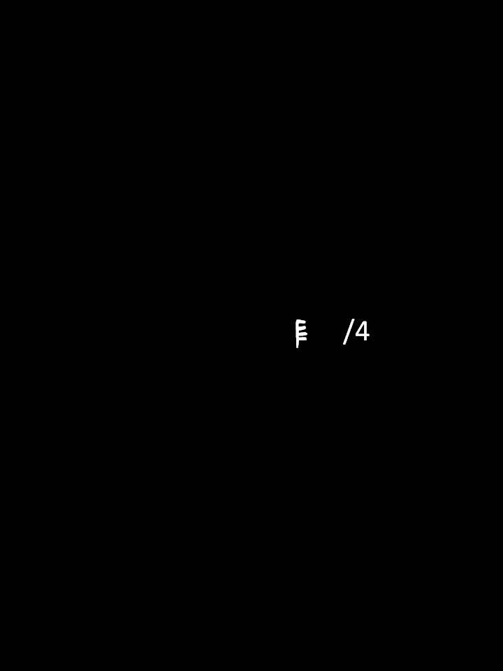 Retraite 4 :S85 e1-2/3-4/5-6/E7/E8-9 - Page 43 Diapositive22