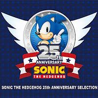 http://nerduai.blogspot.com.br/2016/07/sonic-hedgehog-25th-anniversary.html