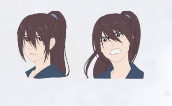 https://www.gamevos.com/2021/02/mashiro-no-oto-anime-release-date-and.html