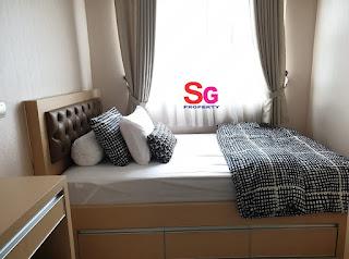 sewa-murah-apartemen-triivium-3-bedroom