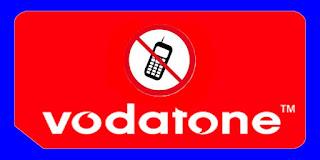 خاصية الرقم غير متاح فودافون لرقم معين 2021 تحويل المكالمات فودافون