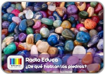http://www.radioeduca.org/2013/02/de-que-hablan-las-piedras.html