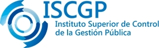 ISCGP