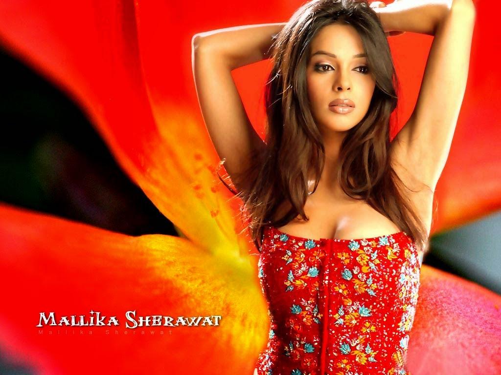 Wish mallika sherawat sex image Wow, don't