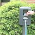 Vandebron zet met nieuwe diensten fors in op elektrisch rijden