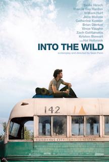 Into The Wild (2007) Full Movie Dual Audio Hindi BRRip 720p