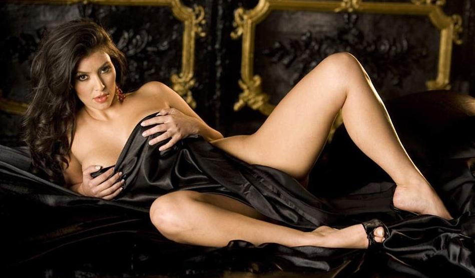Kim Loan Naked 60
