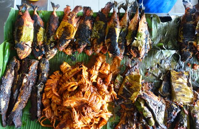 5 Restoran Melayu Yang Best Dan Sedap Di KL Untuk Kita Cuba!