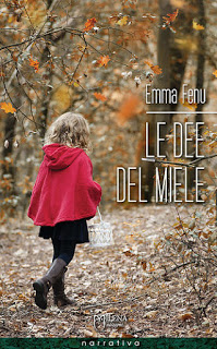 Le-dee-del-miele-Emma-Fenu