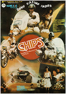 Download Chips (1982) Warkop DKI Full Movie 360p, 480p, 720p, 1080p