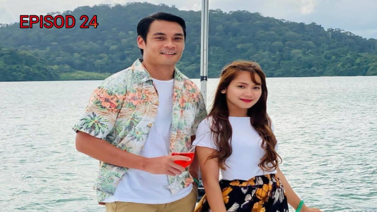 Tonton Drama Hatimu Sedingin Salju Episod 24 (Akasia TV3)