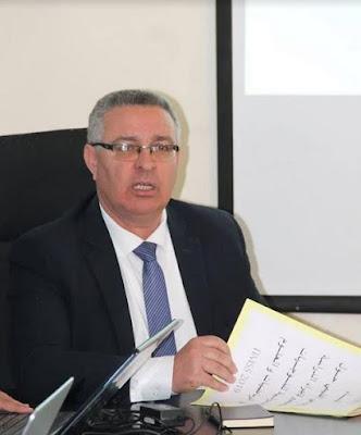 مديرية سيدي سليمان ارتفاع نسبة النجاح في البكالوريا ب أكثر من 12 نقطة