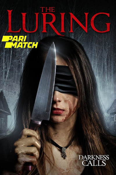 The Luring 2019 Dual Audio in Hindi Fan Dubbed 720p