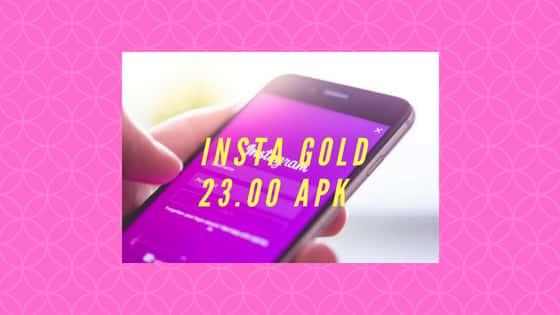 instagram apk download latest version