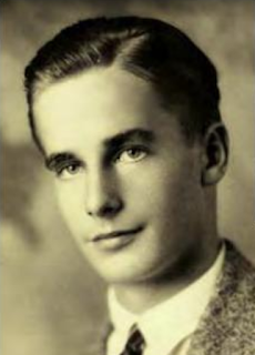 Paul Henry Cassidy