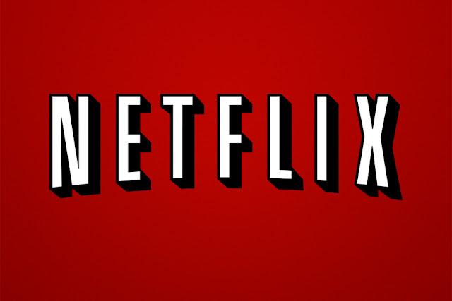 Netflix a voltar à normalidade na Europa